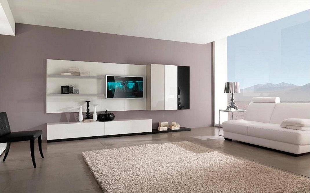 interior u0026 decor
