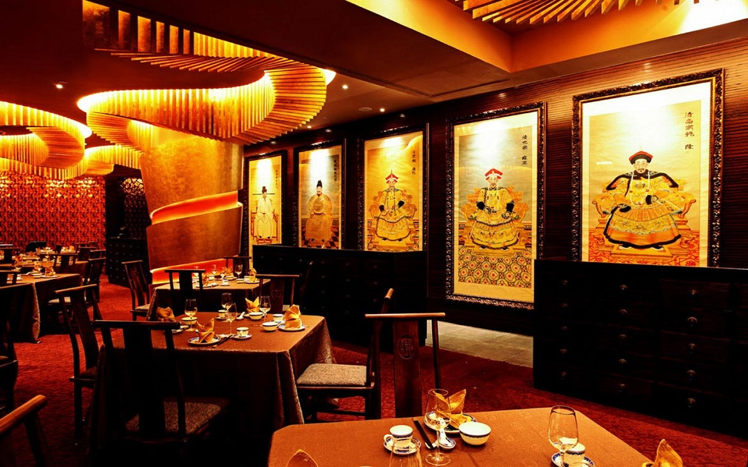 Awesome Decoration Restaurant Ideas - Ridgewayng.Com - Ridgewayng.Com